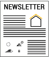 The Skin Newsletter, storie di metalli per rivestire l'architettura